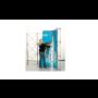 Mobilní prezentační systémy, Pop-up stěny, přenosné expozice prodej