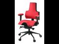 Kancelářská židle Therapia iENERGY M