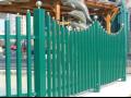 Výroba na zakázku-ocelové brány a ploty na míru Znojmo