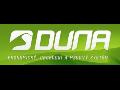 Specializovaný systém DUNA TEPLO pro distributory energií