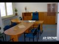 Presti�n� kancel��sk� prostory, pron�jem modern�ch kancel���