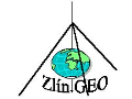 Geologick� prieskum, geotechnika, meranie rad�nu Zl�nsky kraj