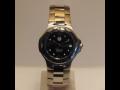 Praha prodej hodinek a šperků