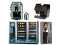 N�pojov� automaty - provozov�n�, pron�jem, prodej Severn� Morava