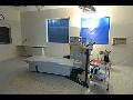 Operace očí, slevová akce, femtosekundový laser