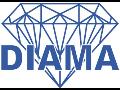 V�roba prodej diamantov� n�stroje kotou�e vrt�ky CBN