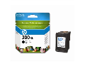 Inkoust HP CC641 typ 300XL Bk
