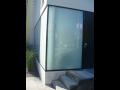 montáž-hliníková okna