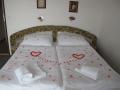 Valentýnský pobyt,  víkend pro dva v Mikulově