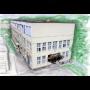 Vyšší odborná škola potravinářská a Střední průmyslová škola mlékárenská Kroměříž