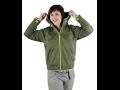 Softshellov� bundy a kalhoty jako ochrann� prost�edek - Chrudim