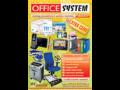 Kancelářská technika, kancelářské vybavení Prostějov