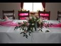 svatba mezi vinicemi na ji�n� Morav� ve vina�stv� kovacs