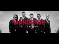 Koncert skupiny Mandrage České Budějovice
