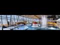 Ubytování u Aqualandu Moravia | v Pasohlávkách