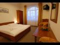 Ubytování u Aqualandu Moravia Pasohlávky