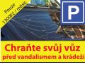 KAPS AUTOMATIC s.r.o.