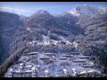 Lyžování v Alpách – prodej zájezdů Praha