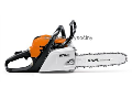 Lehké motorové pily Stihl MS 181 pro zahradu - prodej a servis