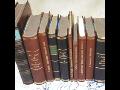 Kniha�sk� slu�by, vazba diplomov�ch prac� na po�k�n� Praha