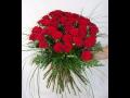 DEN MATEK - květiny, Zlín