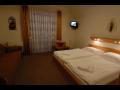 Akční cena na ubytování v Hotelu Zámeček Mikulov