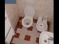 Kanalizační a vodoinstalatérské práce Praha