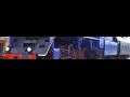 Modernizace, opravy a rekonstrukce �elezni�n�ch vlak� a lokomotiv Praha 5