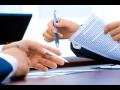 Patenty, u�itn� a pr�myslov� vzory - specialist� na patentov� pr�vo