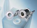 Magnetick� �rouben� CLAMP z nerezav�j�c�ch ocel�