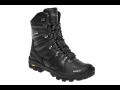 Služební obuv UNIFORM pro policii, bezpečnostní složky, military obuv Zlín