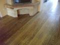 Renovace dřevěných podlah - kvalita za dobrou cenu