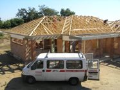 konstrukce pro st�echy Brno