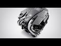 Mercedes servisní prohlídky, opravy a renovace Brno