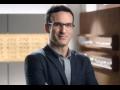 Progresivní brýlové čočky Varilux, multifokální brýle Kroměříž