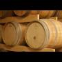 Jihomoravské vinařství - výroba a prodej kvalitního vína Čejč