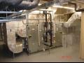 Vzduchotechnika pre �ist� vzduch pri ka�dej pr�ci