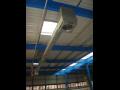 Vzduchotechnika pre čistý vzduch pri každej práci