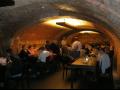 Ubytov�n� Lednice na Morav� - perfektn� komfort i restaurace, z�meck� hotel