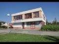 Mamologické centrum, prohlídka prsů Jeseník, Bruntál, Olomouc