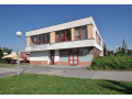 Mamologick� centrum, prohl�dka prs� Jesen�k, Brunt�l, Olomouc