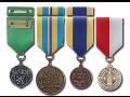 Zakázková výroba odlitků, odznaků, medailí - levně a kvalitně