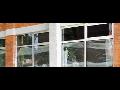 Výstavba, rekonstrukce a opravy rodinných domů, betonáže Zlín