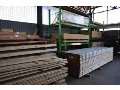 Prodej, dod�vka d�eva�sk� materi�l Ostrava