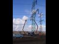 Jsme odborníkem na elektrické vedení – Praha