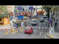 Vodorovné a svislé dopravní značení je na silnici nezbytné - Praha
