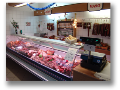 Výroba a prodej masa a masných výrobků Žatec, Chomutov, Kadaň