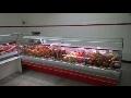 Podnikov� prodejna Chomutov