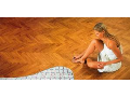 Prodej, montáž a servis podlahového elektrického vytápění Most - rovnoměrné rozložené teplo v místnosti