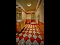 Motel a restaurace U Krbu Praha - z�pad